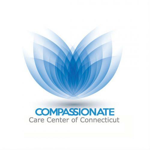 Compassionate_center_of_ct_logo