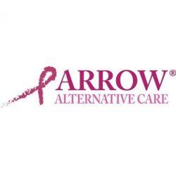 large_arrow_logo
